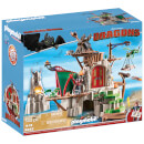playmobil-how-to-train-your-dragon-dragon-rider-fortress-9243-