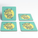 keep-your-gin-up-coasters