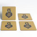 gin-and-bear-it-coasters
