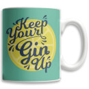 keep-your-gin-up-tasse