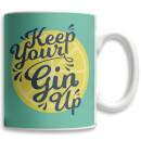 keep-your-gin-up-mug