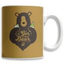 gin-and-bear-it-mug
