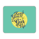 keep-your-gin-up-placemat