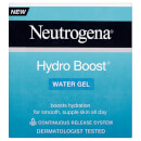 Neutrogena Hydroboost Water Gel Moisturizer 50ml
