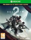 Destiny 2 | Xbox One
