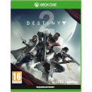 Destiny 2 | Xbox One