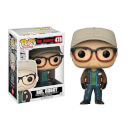 Mr Robot Mr Robot Pop! Vinyl Figure