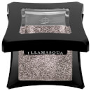 Illamasqua Eye Shadow - Invoke