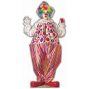 creepy-clown-cardboard-cut-out