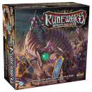 Runewars Miniatures Board Game Core Set