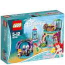 LEGO Disney Princess: Arielle und der Zauberspruch (41145)