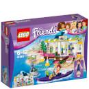 lego-friends-heartlake-surfladen-41315-