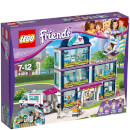 LEGO Friends: Hospital de Heartlake (41318)