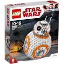 lego-star-wars-episode-viii-bb-8-75187-