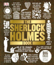 TBS The Sherlock Holmes Book: Big Ideas Simply Explained