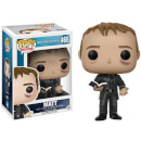 Leftovers Matt Pop! Vinyl Figure