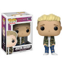 Pop! Rocks Justin Bieber Pop! Vinyl Figure