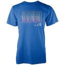 i-m-so-retro-men-s-blue-t-shirt-s-blau