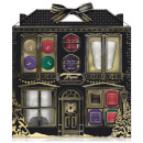 Baylis & Harding Signature Festive Home Fragrance Bumper Set