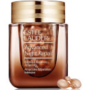 Estée Lauder Ampoules Advanced Night Repair Serum