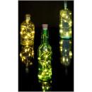 flaschen-lichterketten