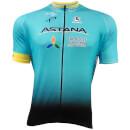 Astana Pro Team Kit Jersey