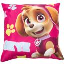 paw-patrol-stars-skye-cushion
