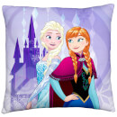 disney-frozen-transparent-cushion