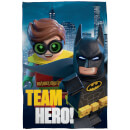 lego-batman-movie-fleece-decke