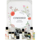 Cowshed Holiday Countdown Calendar