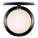 MAC, Extra Dimension Skinfinish Highlighter, 31,50 €