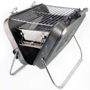 VW Collection BBQ Grill