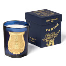Cire Trudon Les Belles Matières Tadine Limited Collection Candle - Sandalwood