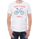 that-s-how-i-roll-men-s-white-t-shirt-s-wei-