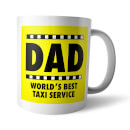 yellow-dad-taxi-mug