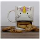unicorn-cookie-cup-white