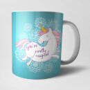 pretty-magical-unicorn-mug