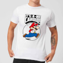 nintendo-super-mario-cardio-men-s-white-t-shirt-s