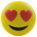 jam-audio-jamoji-liebe-emoji-portable-wireless-bluetooth-speaker