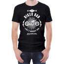 biker-dad-men-s-black-t-shirt-m