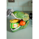 dinosaurier-lunchbox
