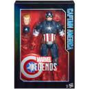 marvel-legends-avengers-captain-america-12-inch-action-figure