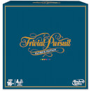 hasbro-gaming-trivial-pursuit