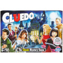hasbro-gaming-cluedo-the-classic-mystery-game
