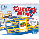 hasbro-gaming-guess-who