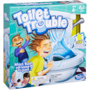 hasbro-gaming-toilet-trouble