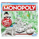 hasbro-gaming-monopoly-classic