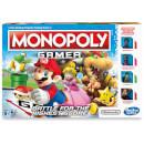 hasbro-gaming-monopoly-gamer-edition