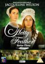 Spirit Entertainment Hetty Feather - Series 3
