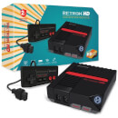hyperkin-retron-1-hd-gaming-console-black